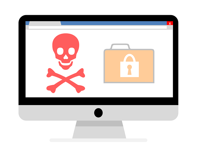 How to secure your pc from Ransomware?