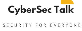 CyberSec Talk